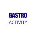 GastroActivity